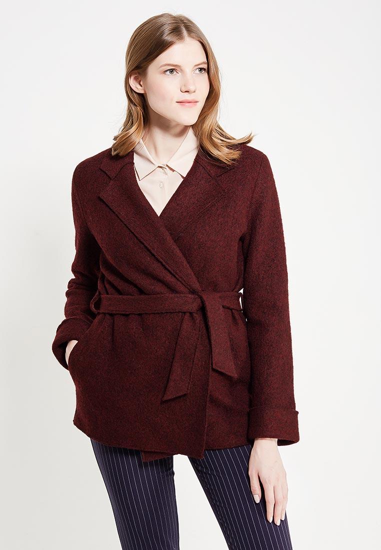 Женские пальто Fashion.Love.Story. 17FL3004DBD-40