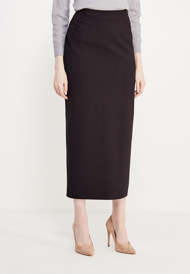 Узкая юбка Vivostyle 3S004-44