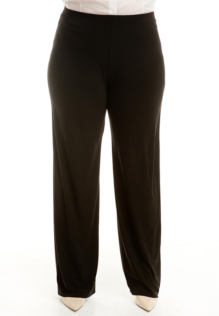 Женские классические брюки Luxury Plus 212-54