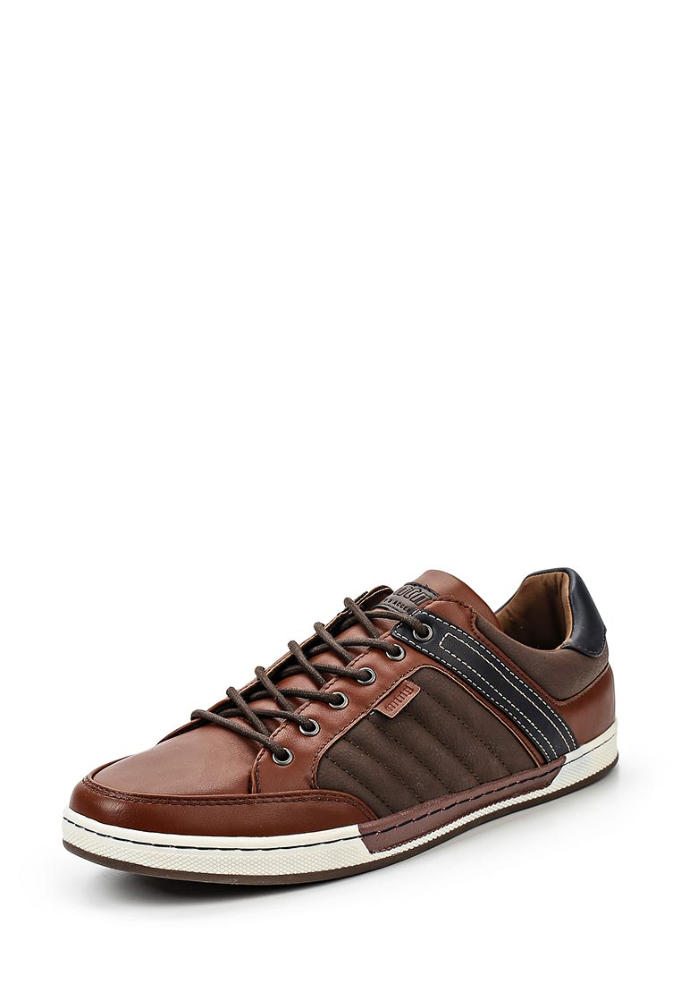 Мужские кроссовки MTNG 84314