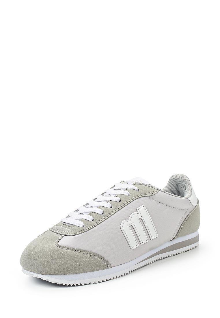Мужские кроссовки MTNG 84519