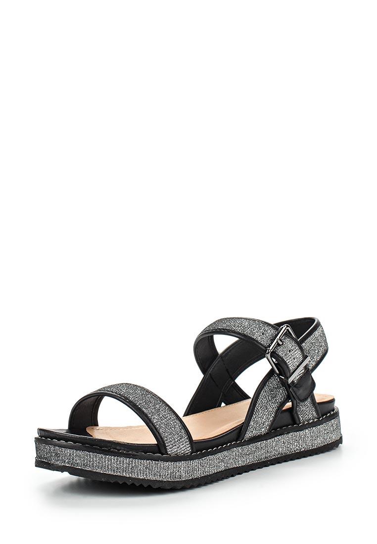 Женские сандалии MTNG 50801