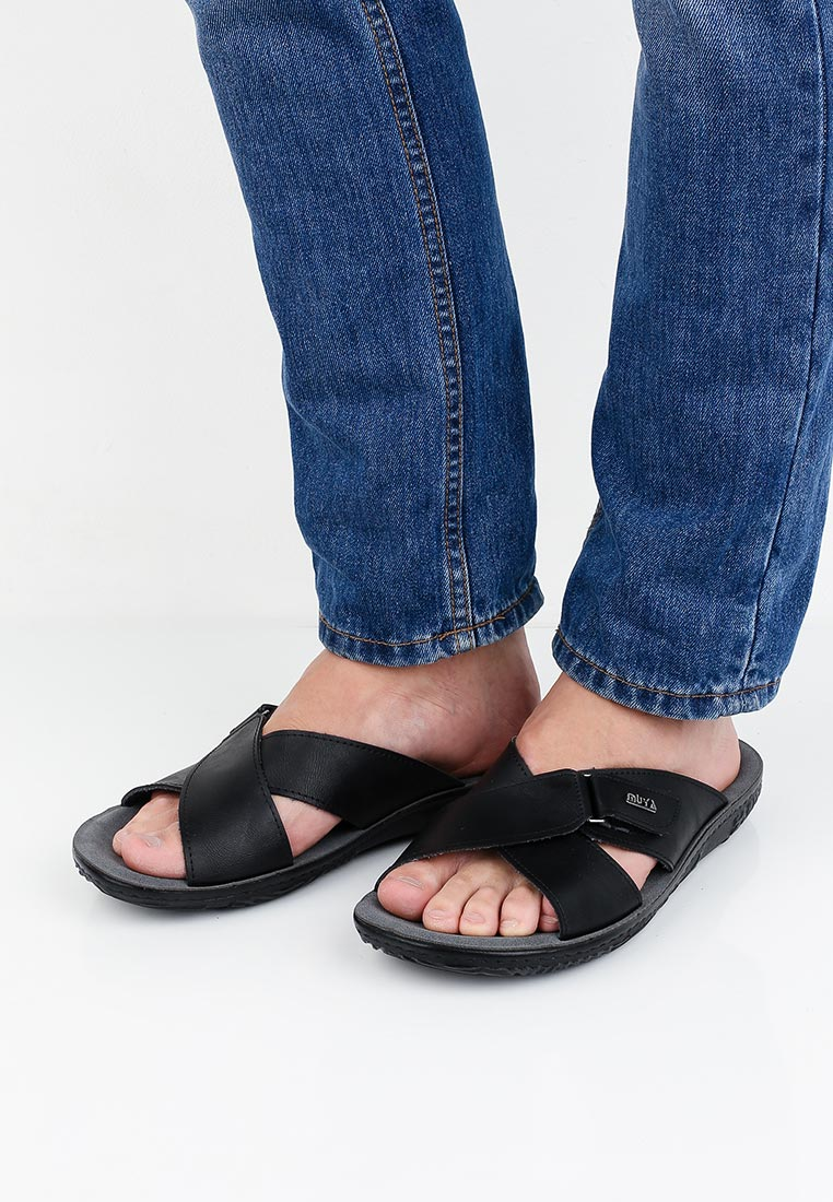 Мужские сандалии MUYA 115400-01