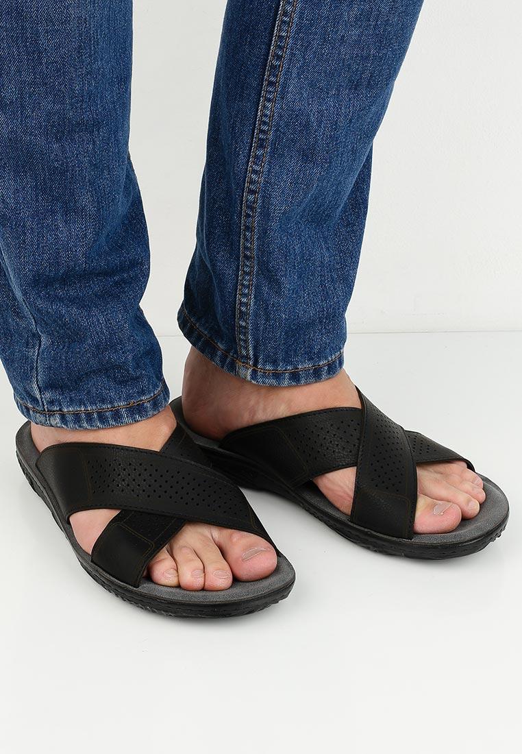 Мужские сандалии MUYA 26303-01