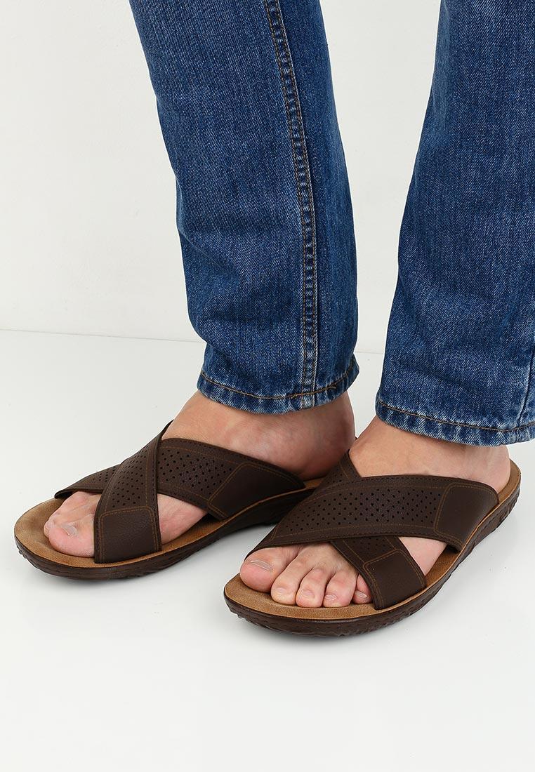 Мужские сандалии MUYA 26303-04