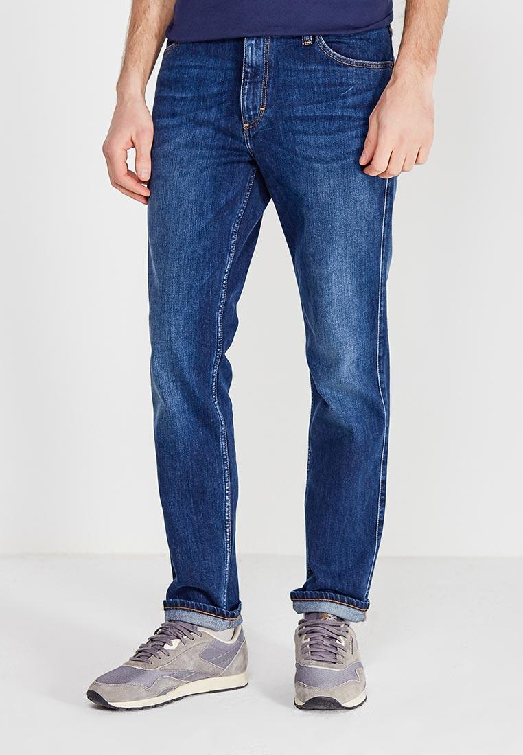 Зауженные джинсы Mustang 0112-5755-078