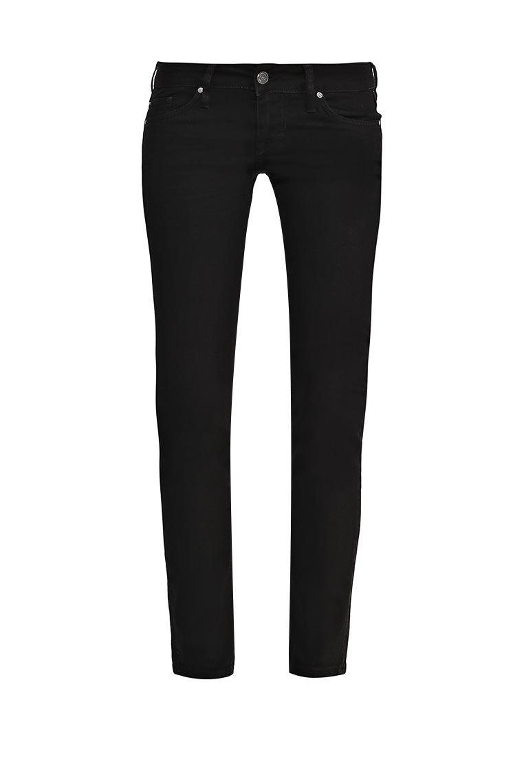 Зауженные джинсы Mustang 3588-5488-493