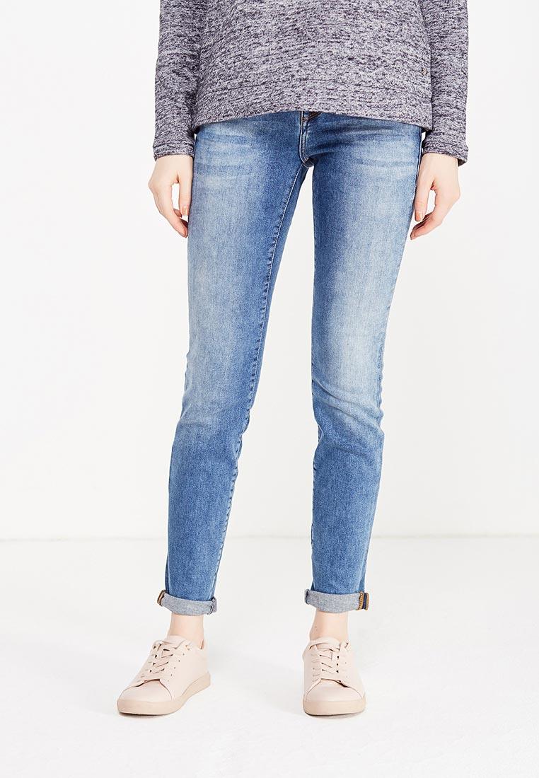 Зауженные джинсы Mustang 1004860-5000-303