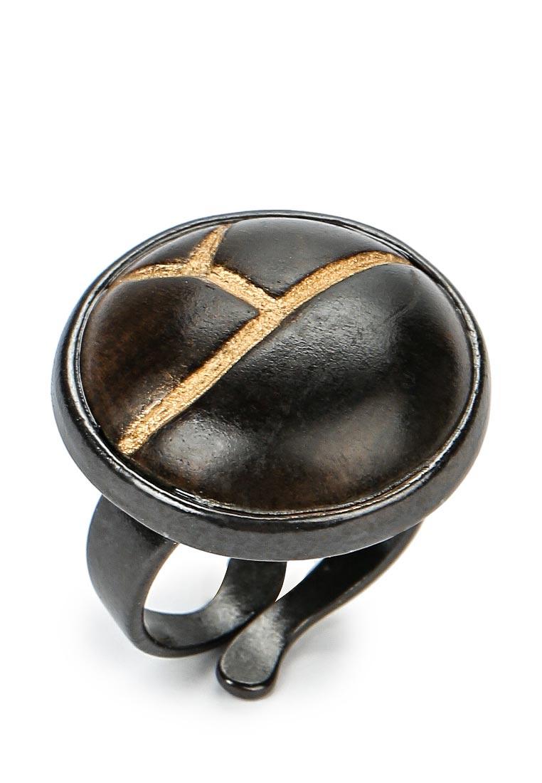Кольцо Nature bijoux 19-22093