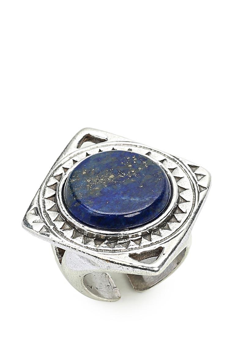 Кольцо Nature bijoux 19-22491