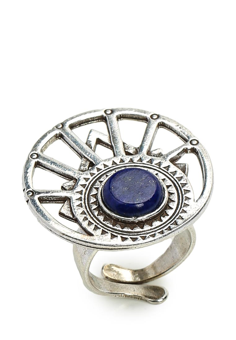 Кольцо Nature bijoux 19-22494