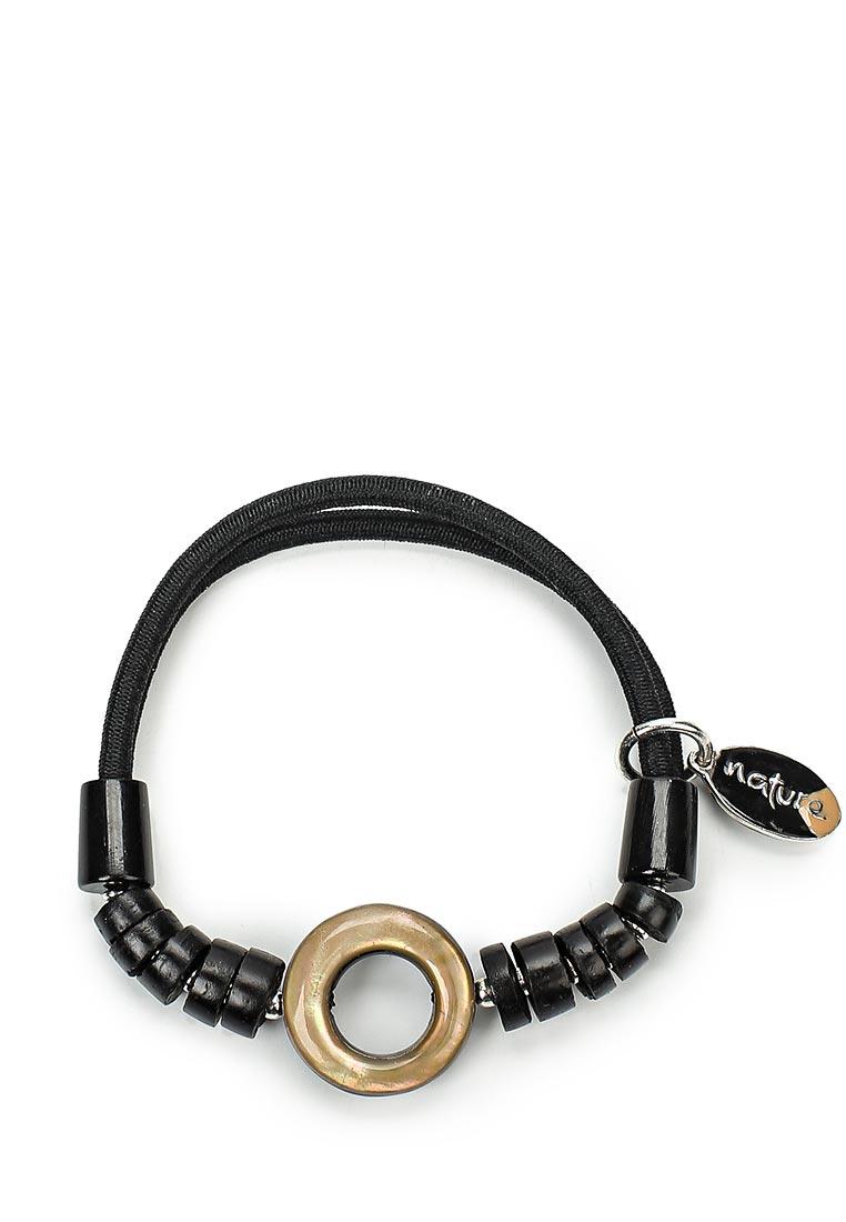 Браслет Nature bijoux 13-29705