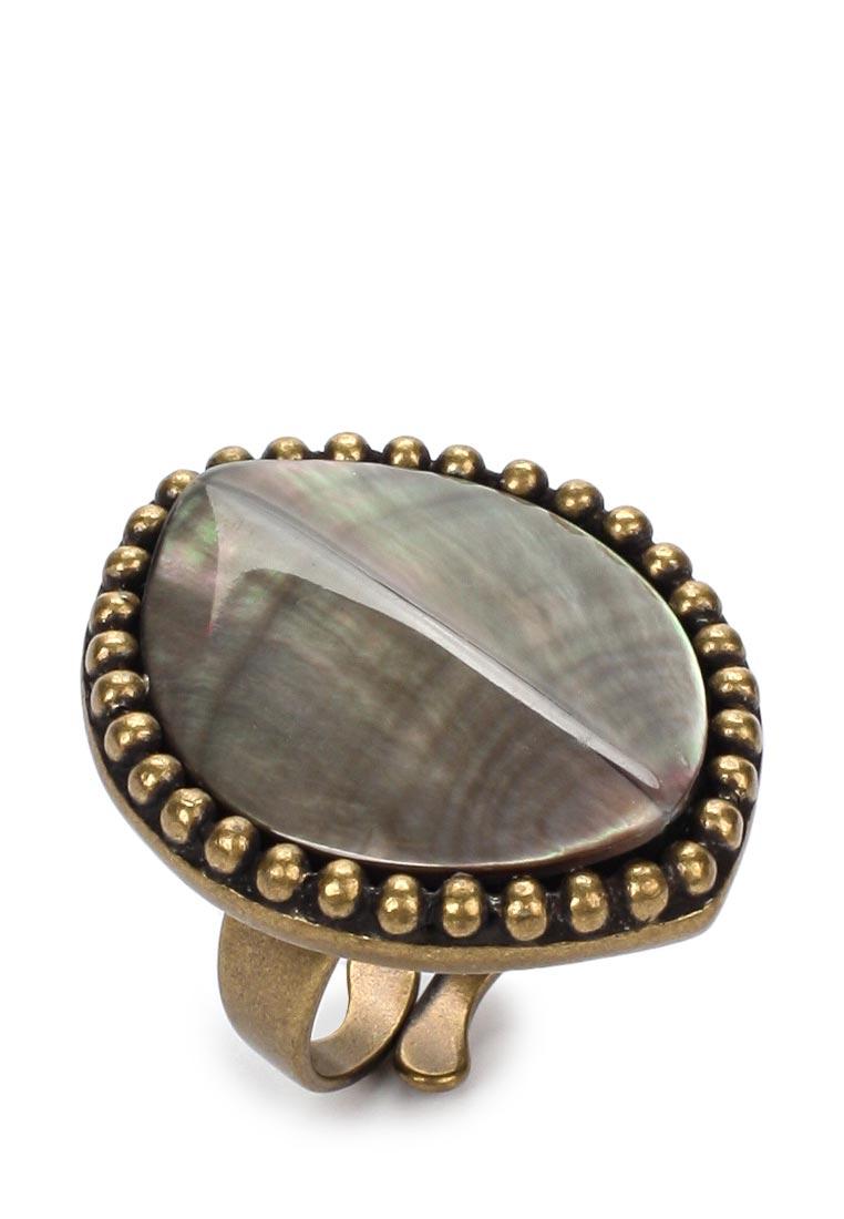 Кольцо Nature bijoux 19-22332