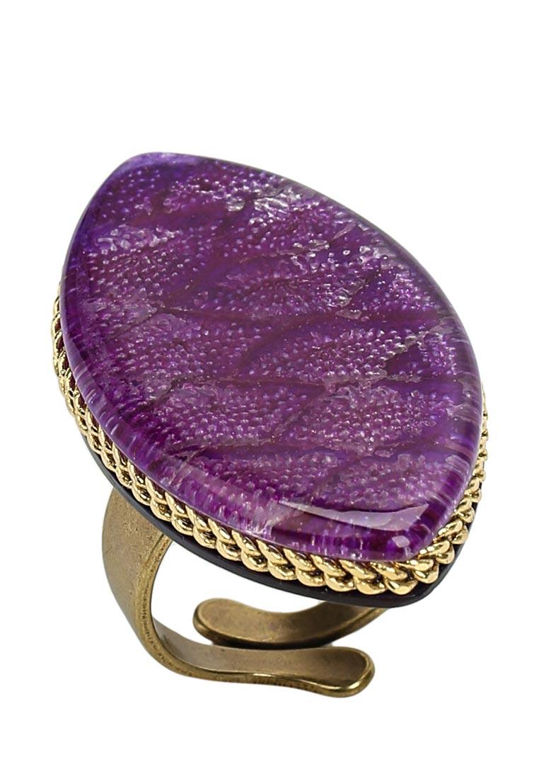 Кольцо Nature bijoux 19-22465