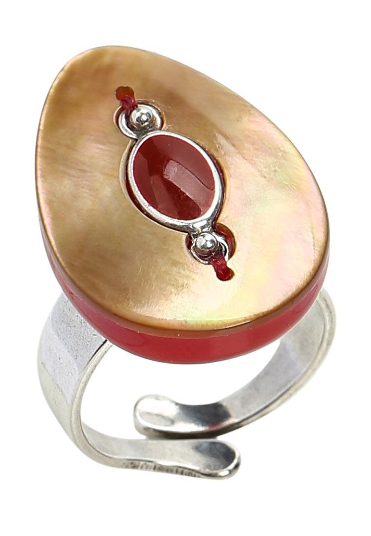 Кольцо Nature bijoux 19-22515