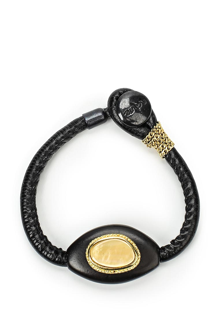 Браслет Nature bijoux 13-29652