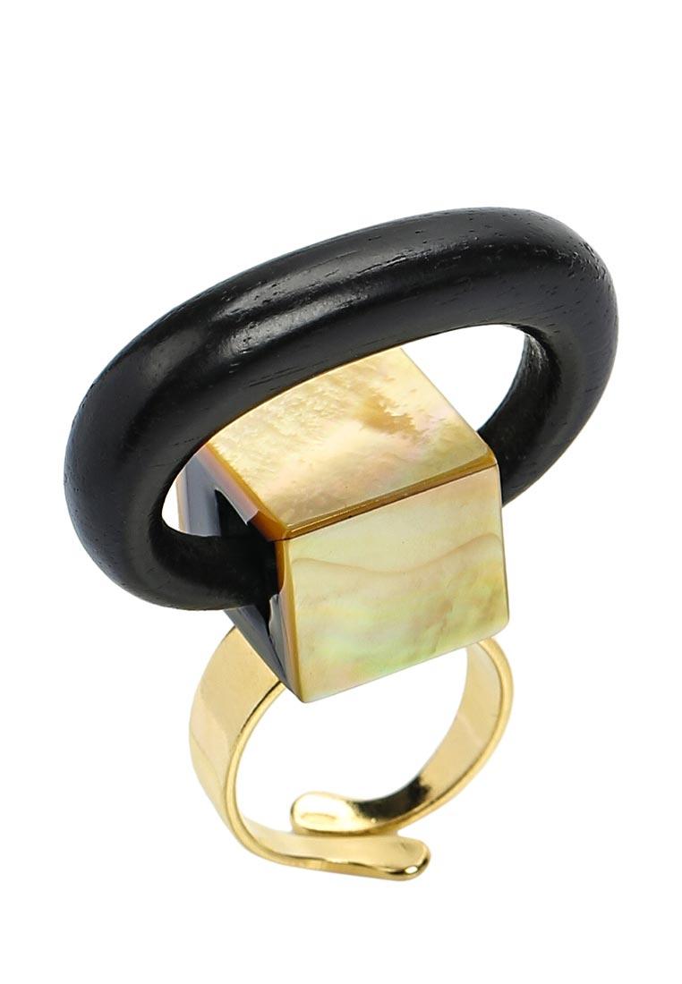 Кольцо Nature bijoux 19-22391