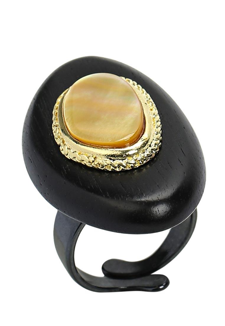 Кольцо Nature bijoux 19-22393