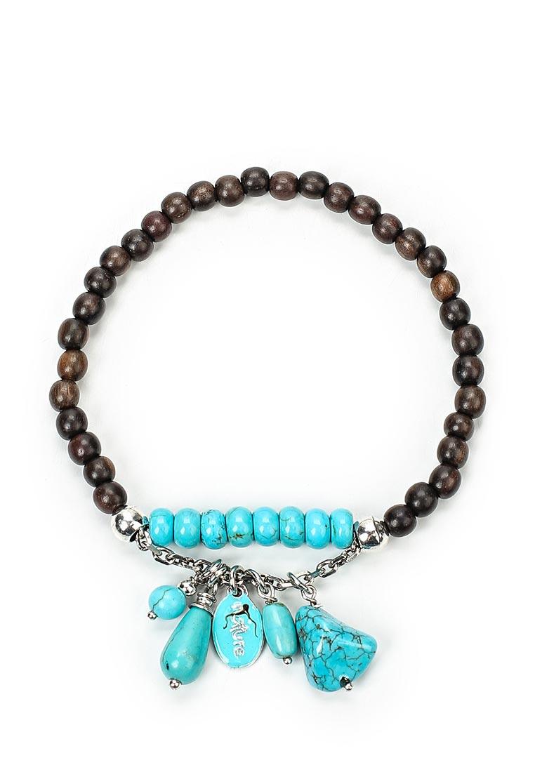 Браслет Nature bijoux 13-29764