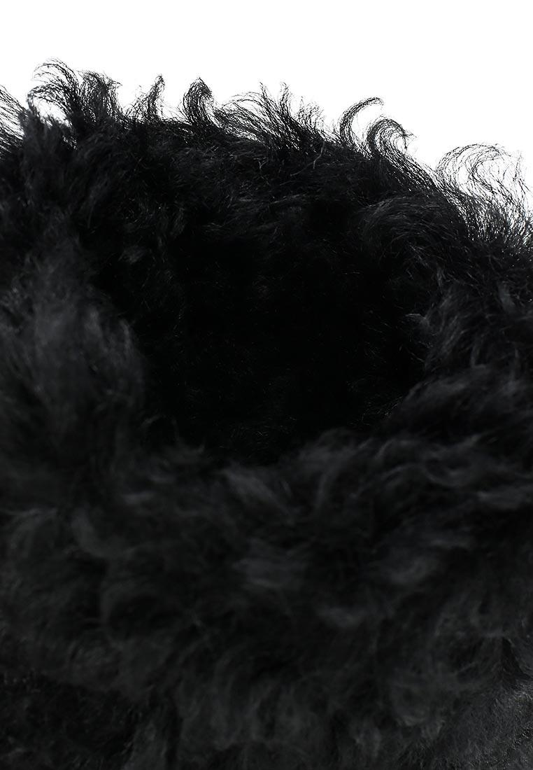 Полусапоги Nando Muzi u116dma: изображение 5