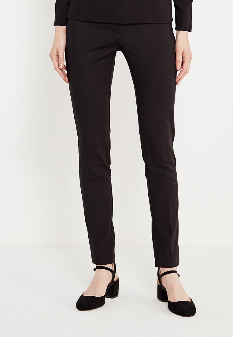 Женские классические брюки Naf Naf GHNP22