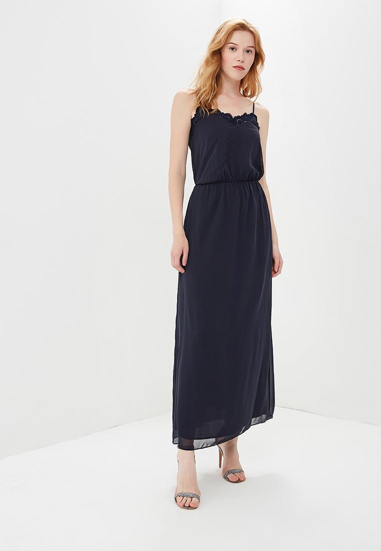 Платье Naf Naf HENR43