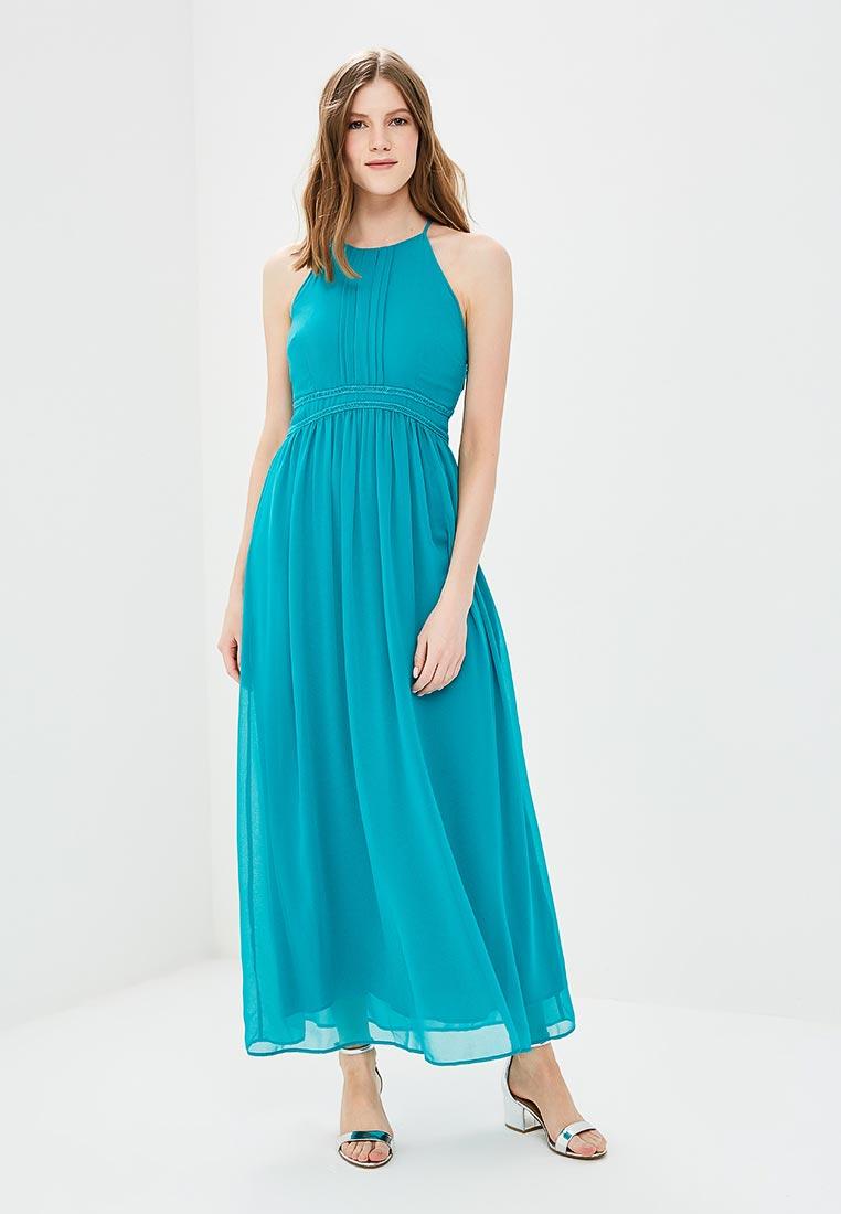Платье Naf Naf HENR55