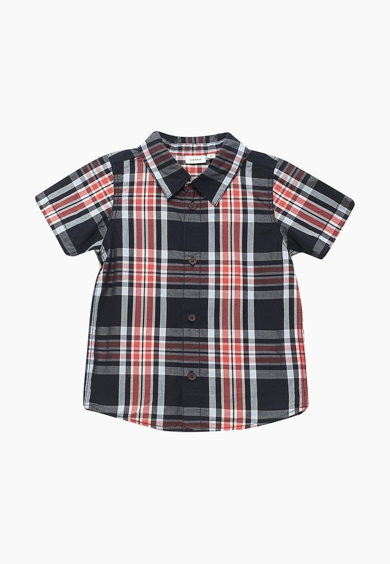 Рубашка Name It 13150640