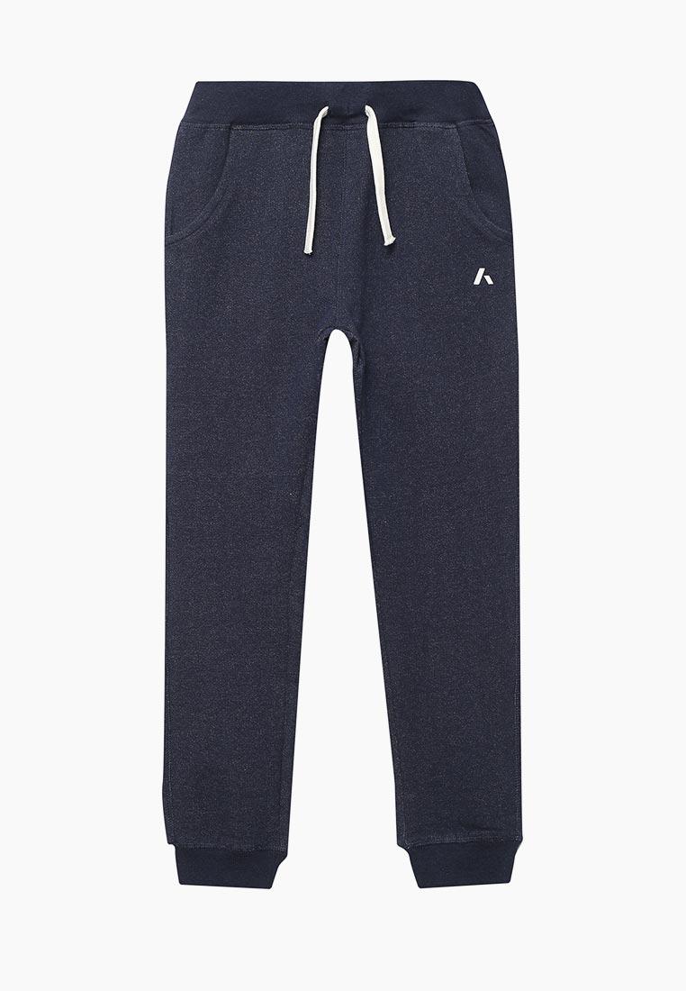 Спортивные брюки Name It 13149554