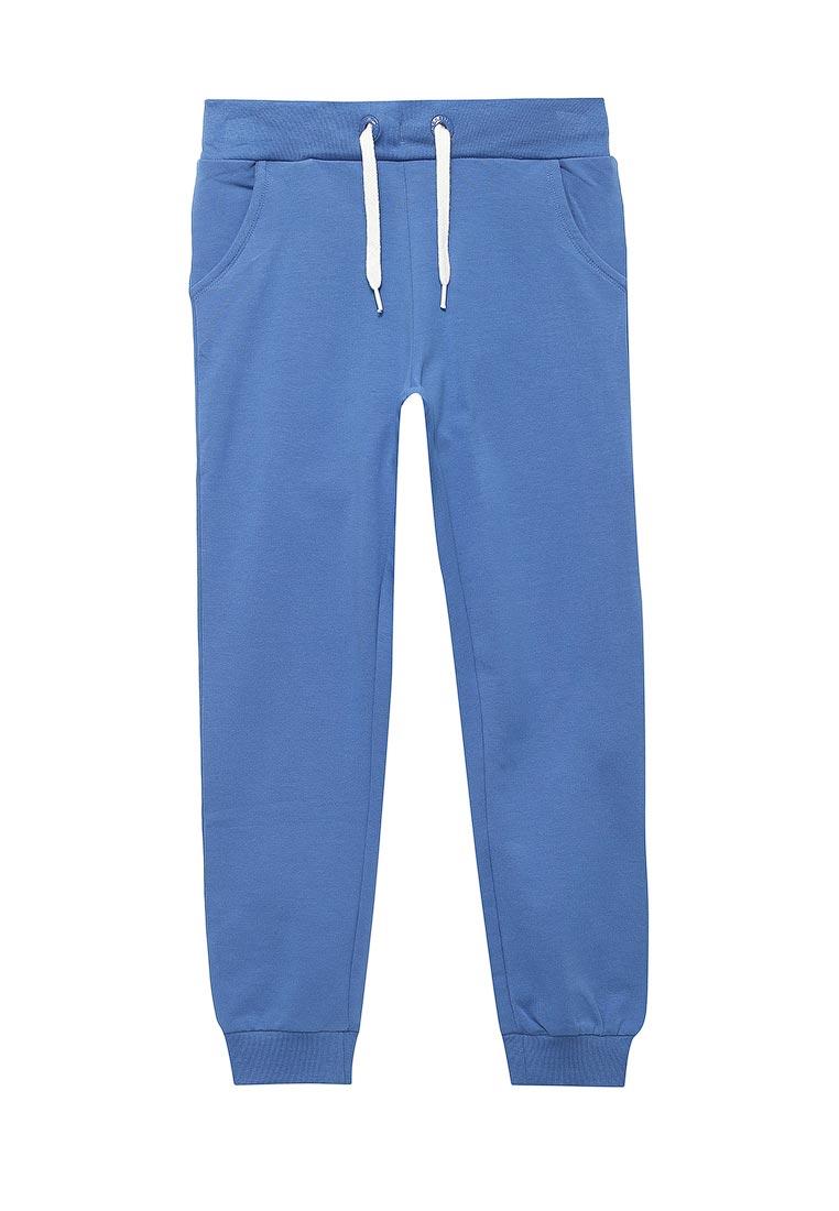 Спортивные брюки Name It 13152327