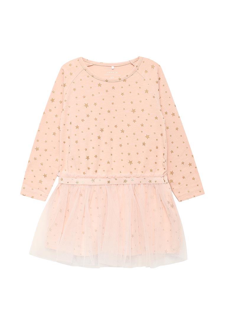 Нарядное платье Name It 13144456
