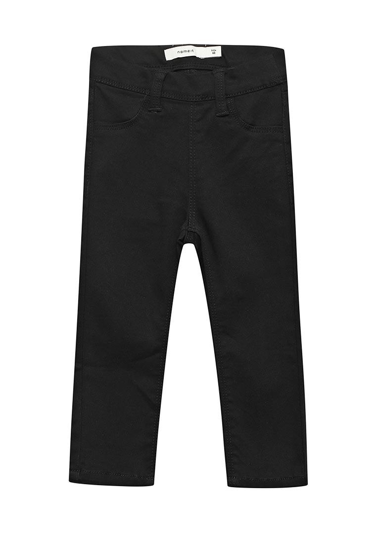 Спортивные брюки Name It 13148794