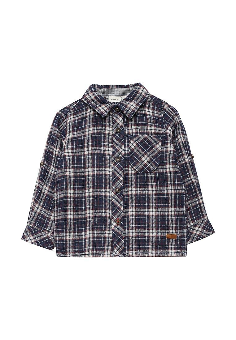 Рубашка Name It 13144014