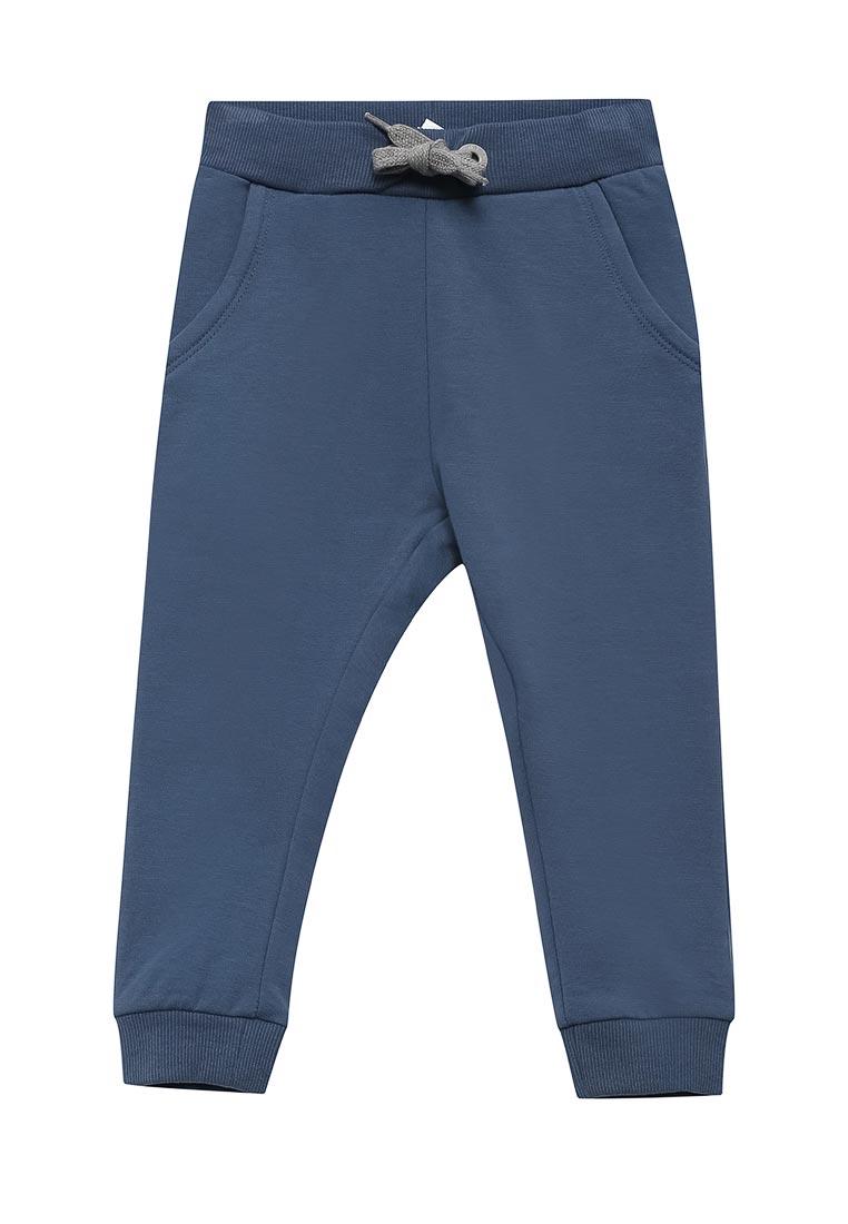 Спортивные брюки Name It 13145750