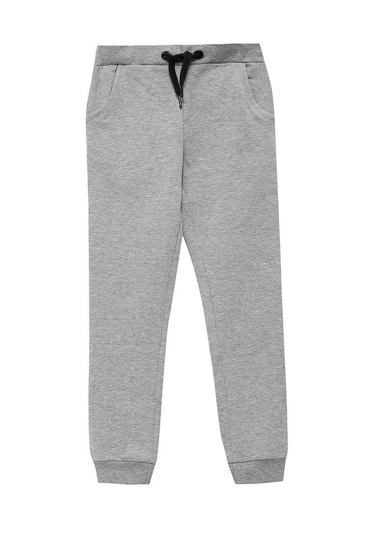 Спортивные брюки для мальчиков Name It 13145723