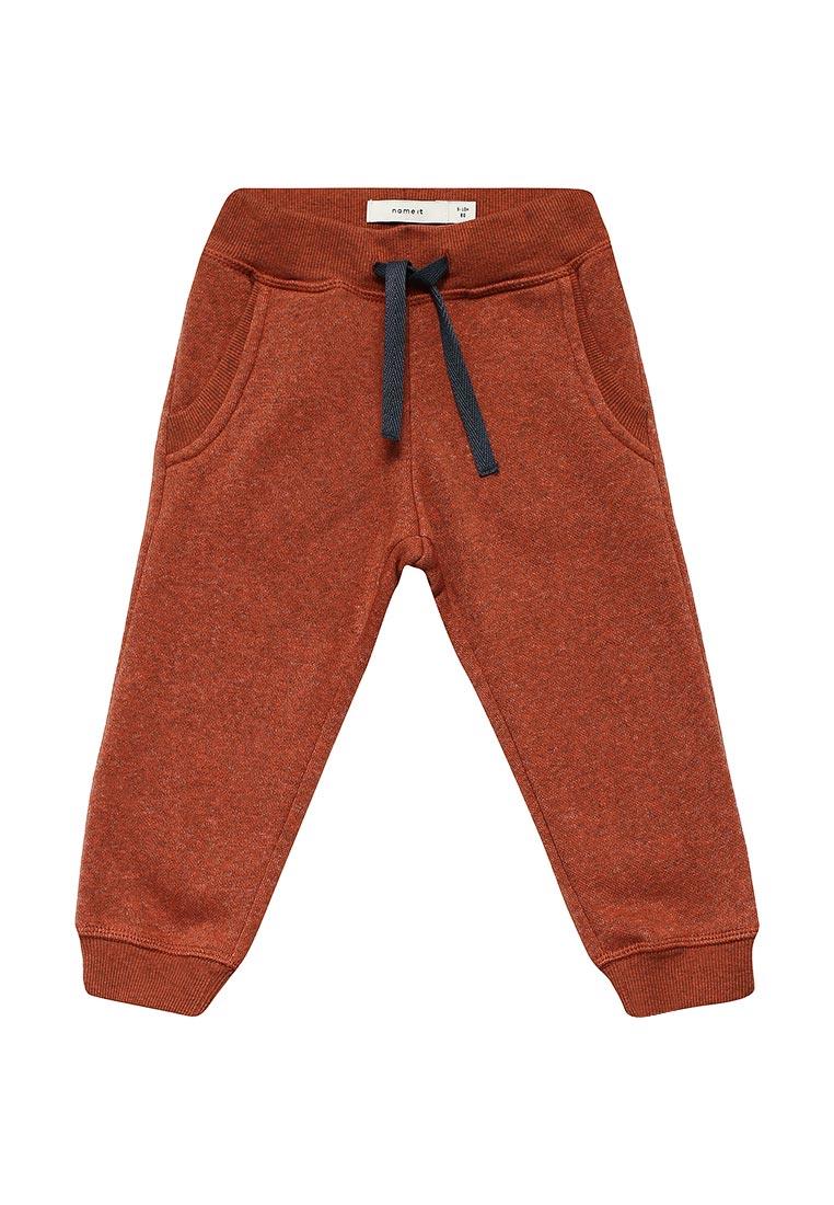 Спортивные брюки Name It 13144315