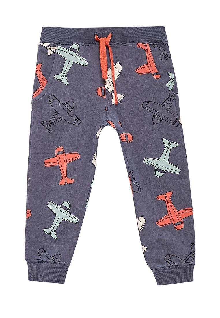 Спортивные брюки Name It 13148452
