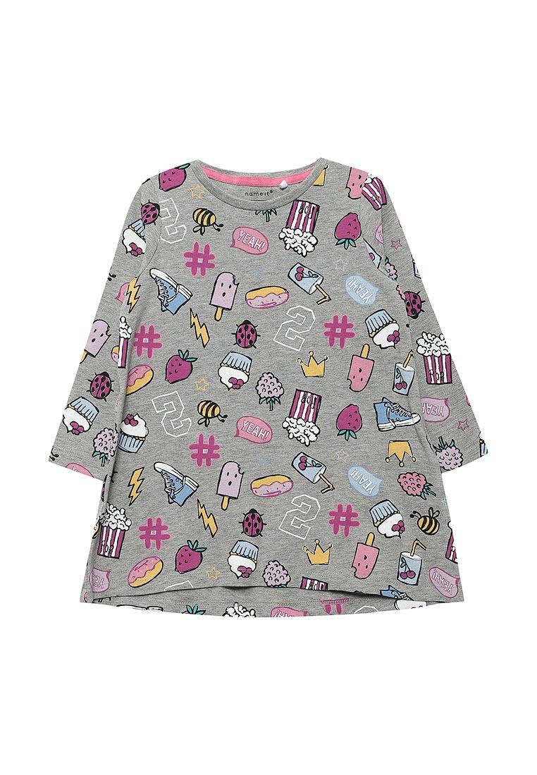 Повседневное платье Name It 13150321