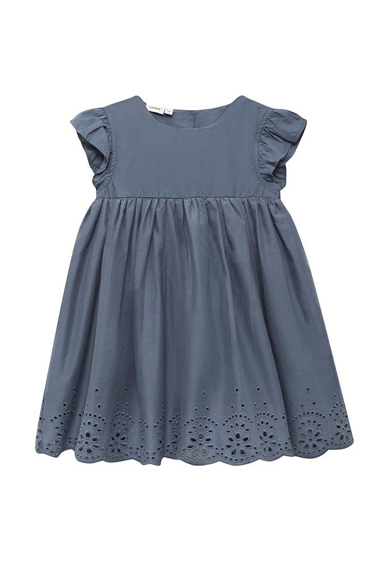 Повседневное платье Name It 13150616