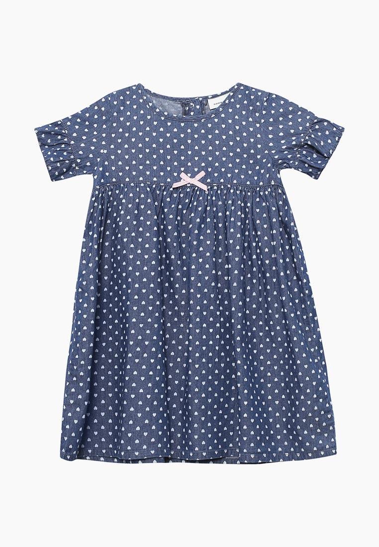 Повседневное платье Name It 13151186