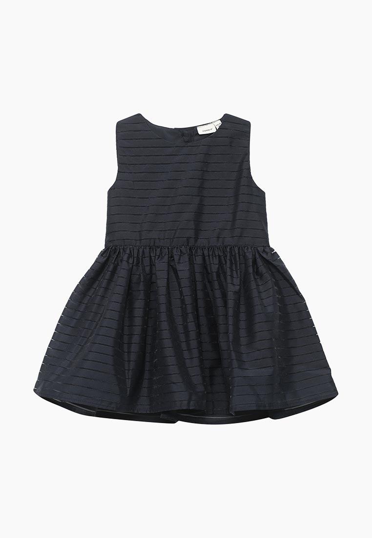 Нарядное платье Name It 13150602