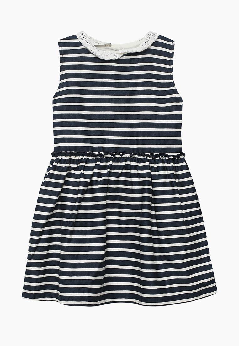 Повседневное платье Name It 13150601