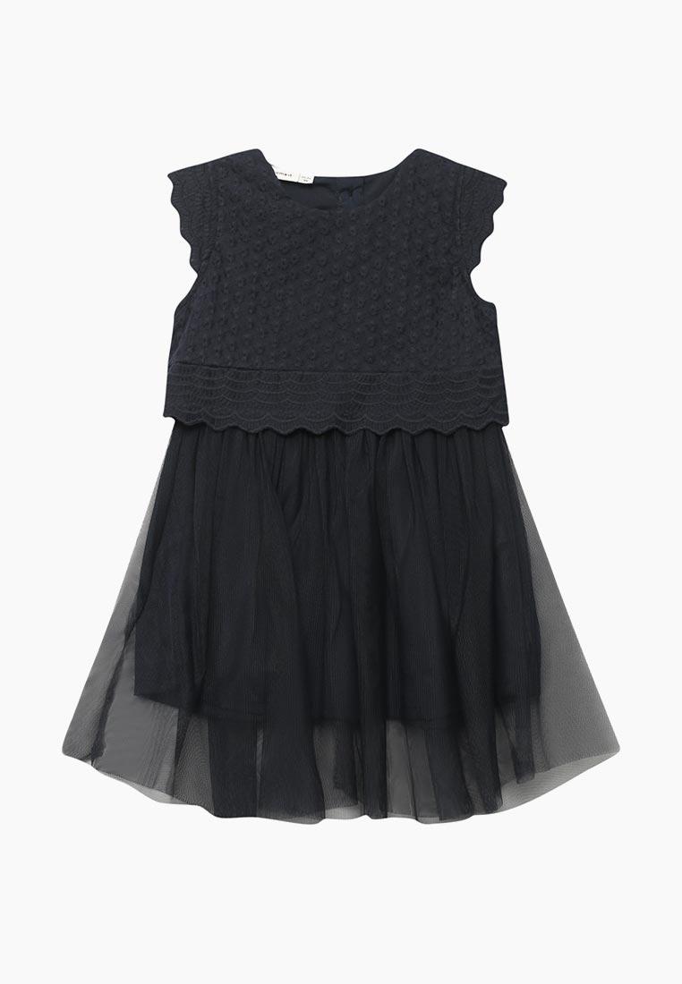 Повседневное платье Name It 13150637