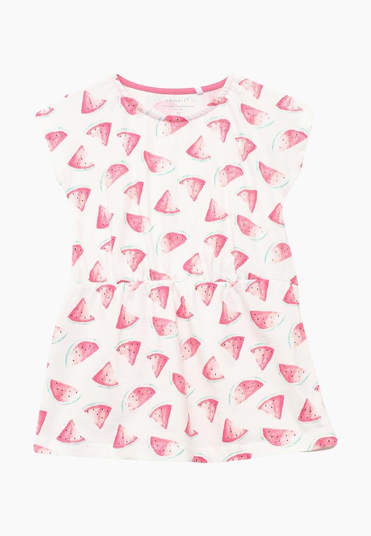 Повседневное платье Name It 13152310