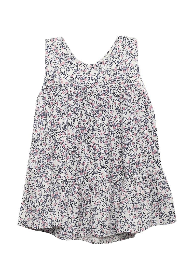 Повседневное платье Name It 13150597