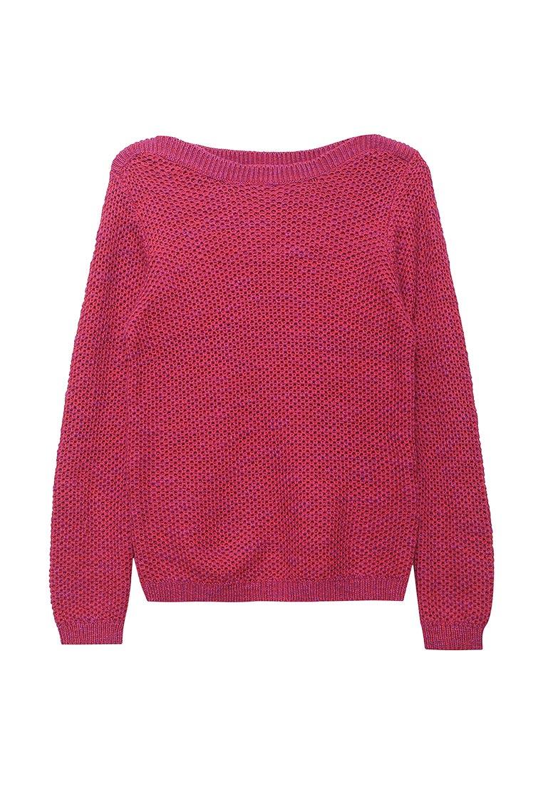 Пуловер Name It 13150138