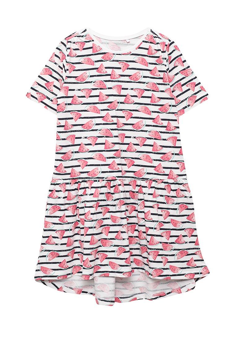 Повседневное платье Name It 13152339
