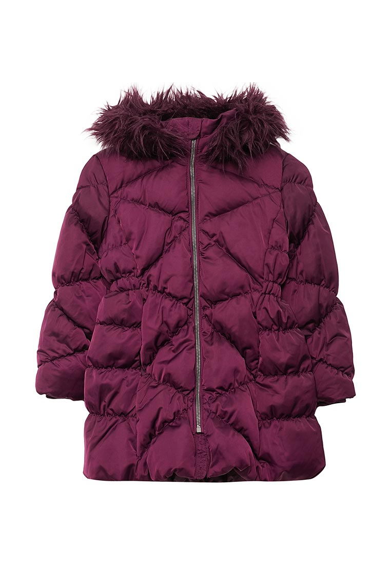 Куртка Name It 13143764