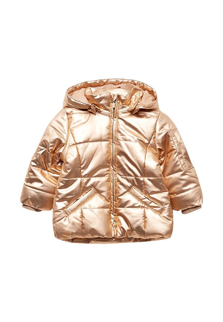 Куртка Name It 13143771