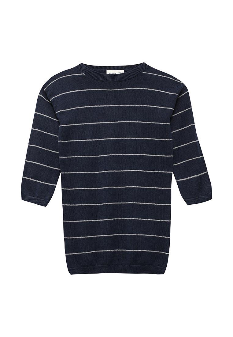 Пуловер Name It 13145672